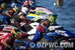 2017-Watercross-Championships-3582