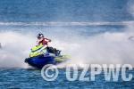 2017-Watercross-Championships-3588