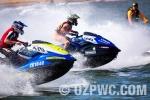 2017-Watercross-Championships-3969