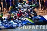 2017-Watercross-Championships-3980