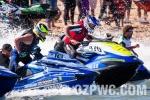 2017-Watercross-Championships-3981