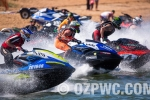 2017-Watercross-Championships-3986