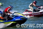 2017-Watercross-Championships-3992