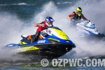 2017-Watercross-Championships-4017