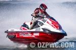 2017-Watercross-Championships-4021