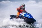 2017-Watercross-Championships-4023
