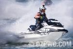 2017-Watercross-Championships-4025