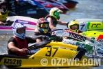 2017-Watercross-Championships-2639