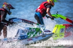 2017-Watercross-Championships-2647