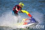 2017-Watercross-Championships-2654