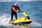 2017-Watercross-Championships-2657-2