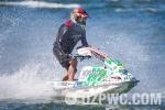 2017-Watercross-Championships-2665