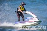 2017-Watercross-Championships-2670