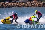 2017-Watercross-Championships-2677-2