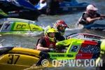 2017-Watercross-Championships-2692