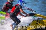 2017-Watercross-Championships-2698