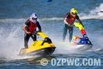 2017-Watercross-Championships-2705
