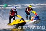 2017-Watercross-Championships-2708