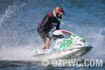 2017-Watercross-Championships-2717