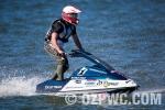 2017-Watercross-Championships-2722