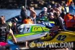2017-Watercross-Championships-3436