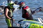 2017-Watercross-Championships-3513