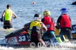 2017-Watercross-Championships-3518