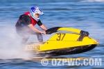 2017-Watercross-Championships-3522-2