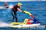 2017-Watercross-Championships-3524