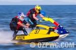 2017-Watercross-Championships-3532