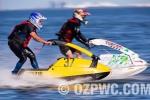 2017-Watercross-Championships-3550-2