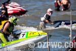 2017-Watercross-Championships-4160