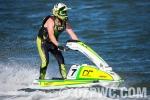 2017-Watercross-Championships-4175