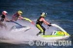 2017-Watercross-Championships-4192