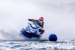 2017-LakeMac-7238