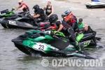 NSWPWC Aqua-X Round 1 003