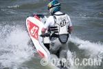 NSWPWC Aqua-X Round 1 024