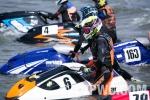 NSWPWC Aqua-X Round 1 028