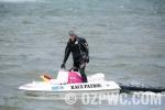 NSWPWC Aqua-X Round 1 034