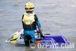 NSWPWC Aqua-X Round 1 035