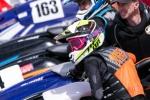 NSWPWC Aqua-X Round 1 038