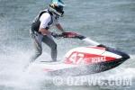 NSWPWC Aqua-X Round 1 048