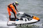 NSWPWC Aqua-X Round 1 050