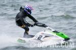NSWPWC Aqua-X Round 1 052
