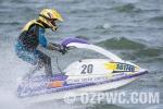 NSWPWC Aqua-X Round 1 065