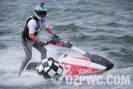 NSWPWC Aqua-X Round 1 066