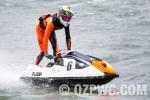 NSWPWC Aqua-X Round 1 070