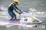 NSWPWC Aqua-X Round 1 085