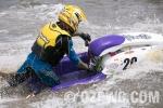 NSWPWC Aqua-X Round 1 087