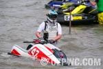 NSWPWC Aqua-X Round 1 090